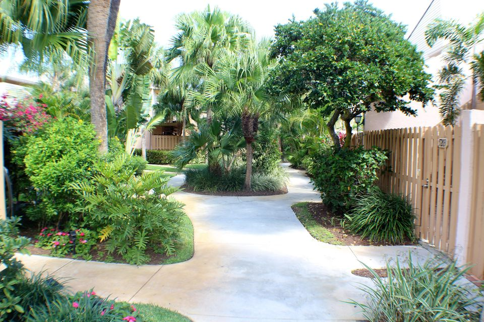 616 Executive Center Drive 101 West Palm Beach, FL 33401 photo 32