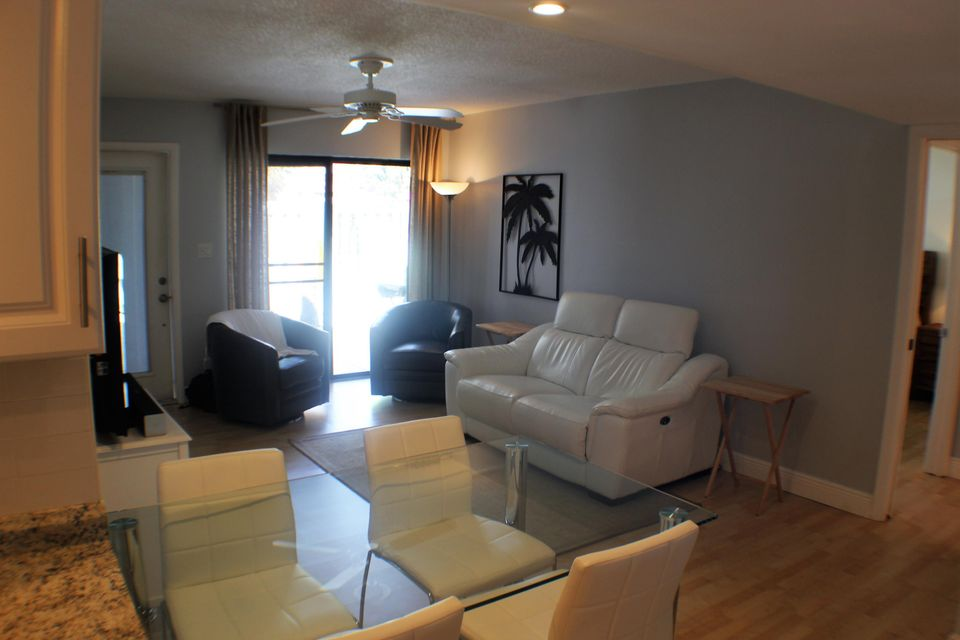 616 Executive Center Drive 101 West Palm Beach, FL 33401 photo 7