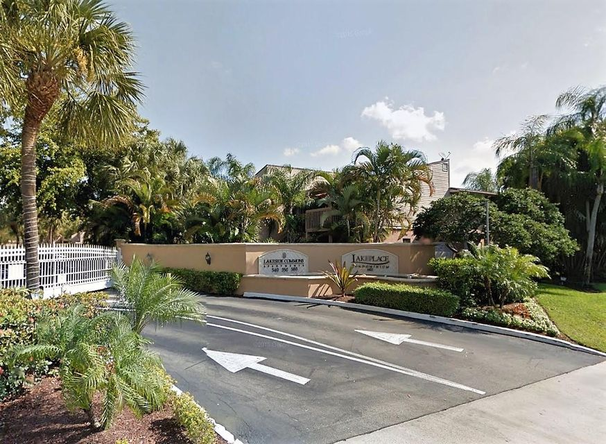 616 Executive Center Drive 101 West Palm Beach, FL 33401 photo 38