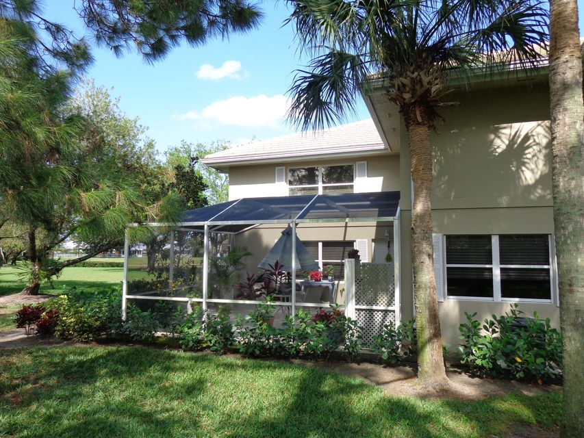 2855 Sw Lakemont Place Palm City Fl 34990 Rx 10313568 In Meadows