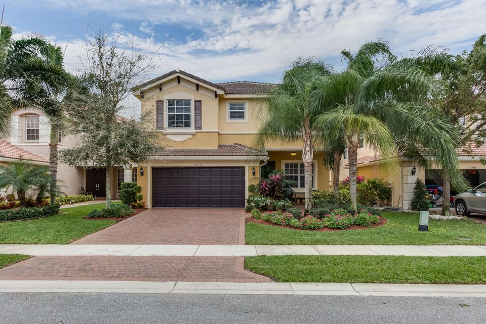 8910 Morgan Landing Way, Boynton Beach, FL 33473