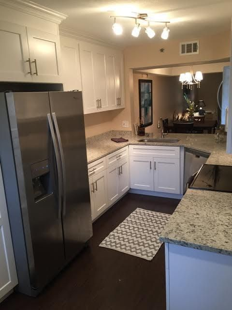 23344  Carolwood Lane is listed as MLS Listing RX-10297365 with 21 pictures