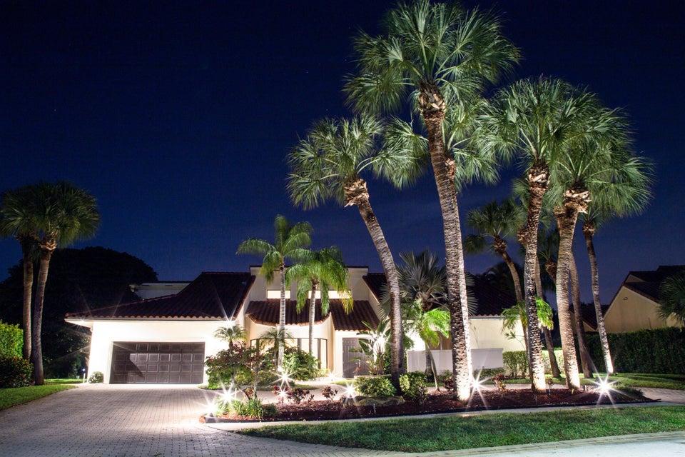 4603 Bocaire Boulevard, Boca Raton, FL 33487