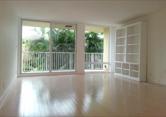Home for sale in PALM BEACH ATLANTIC CONDO Palm Beach Florida