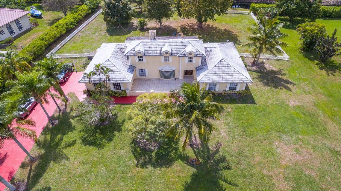 8506 Sawpine Road, Delray Beach, FL 33446