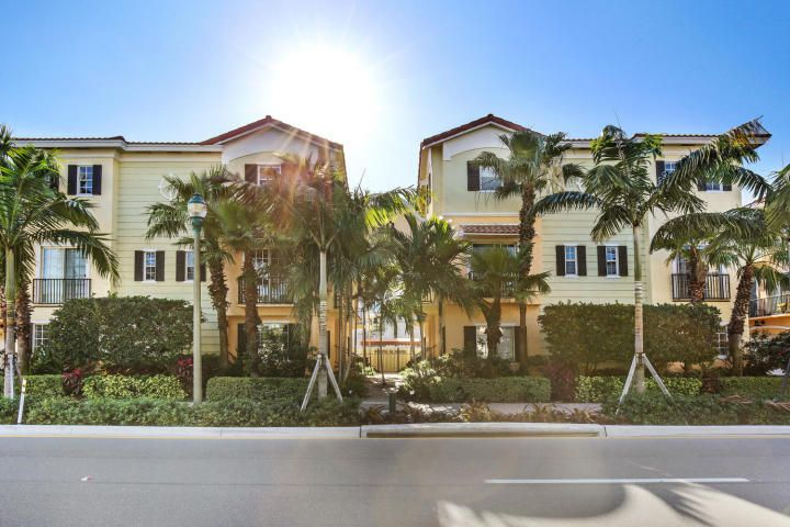 150 NE 6th Avenue D  Delray Beach FL 33483