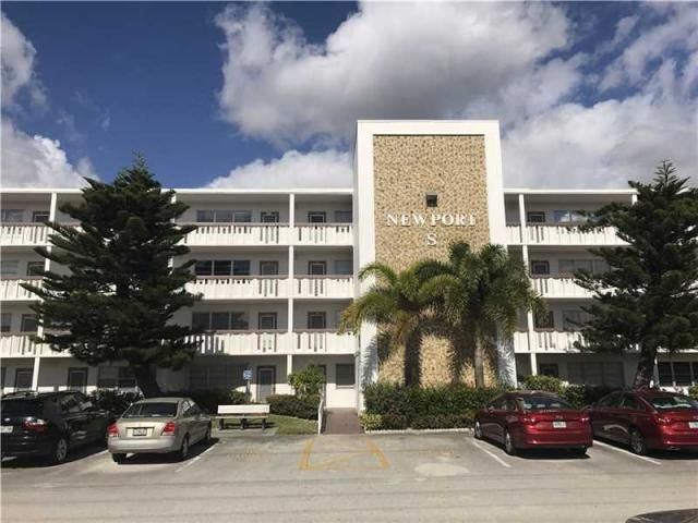 4095 Newport  Deerfield Beach FL 33442