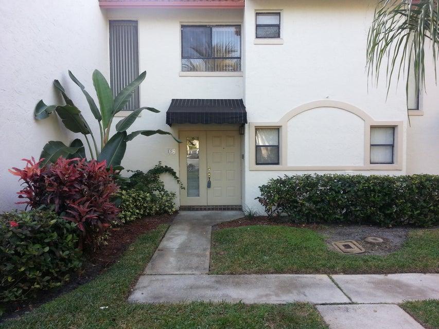7200 NW 2nd Avenue 152, Boca Raton, FL 33487