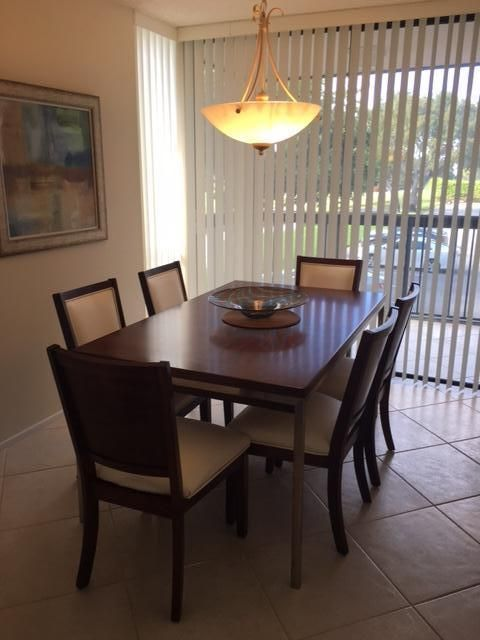 Additional photo for property listing at 1525 Bridgewood Drive 1525 Bridgewood Drive Boca Raton, Florida 33434 Vereinigte Staaten