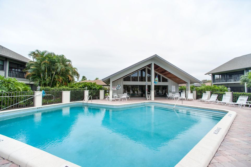 Additional photo for property listing at 6276 SE Charleston Place 6276 SE Charleston Place Hobe Sound, Florida 33455 États-Unis