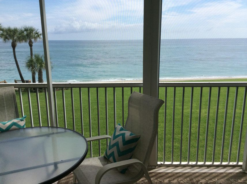 Co-op / Condo for Rent at 250 S Beach Road 250 S Beach Road Jupiter, Florida 33469 United States