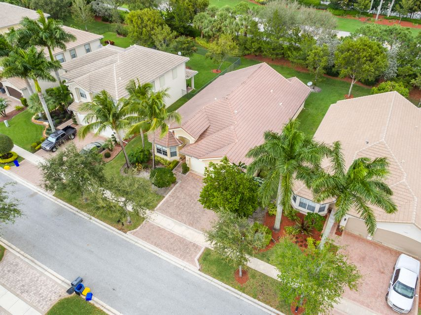 11065 Sunset Ridge Circle, Boynton Beach, FL 33473