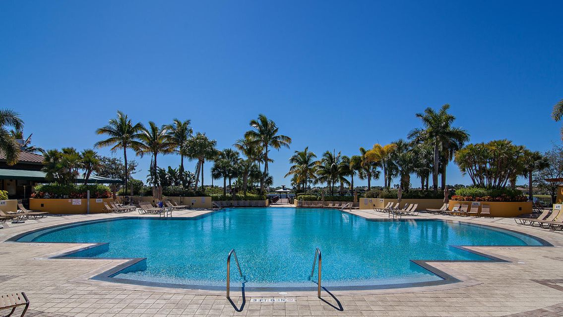 RX 10313787 1073 Vintner Boulevard Palm Beach Gardens FL 33410