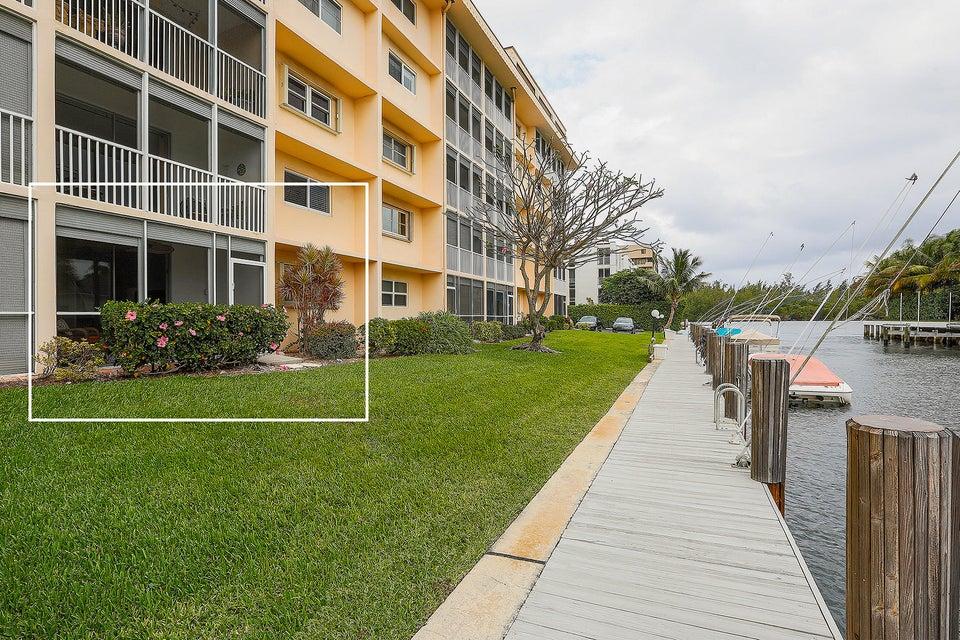 750 NE Spanish River Boulevard 1040, Boca Raton, FL 33431