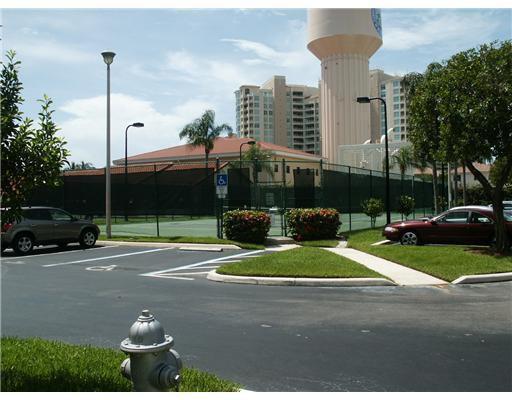 3606 S Ocean Blvd Unit 908 Highland Beach, FL 33487 - MLS #: RX-10313831