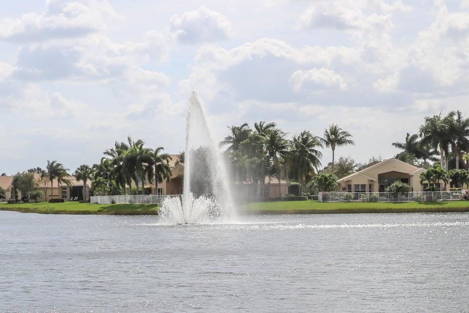 7579 Tarpon Cove Circle, Lake Worth, FL 33467