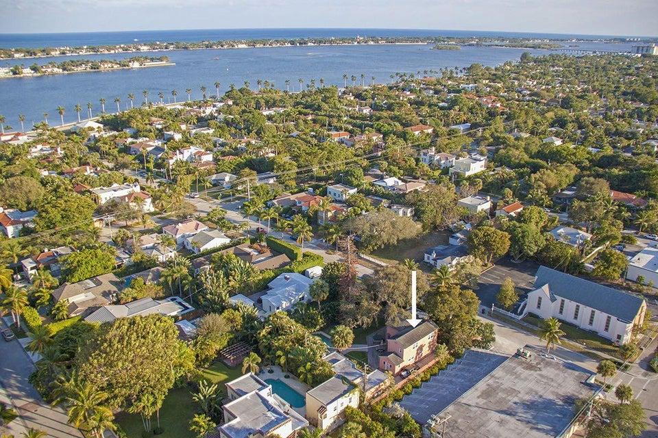 349 Granada Road, West Palm Beach, FL 33401