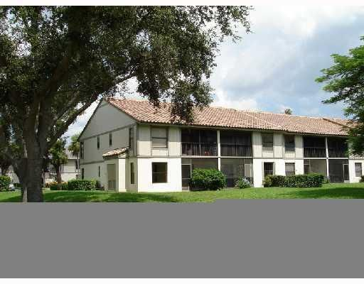 3129 Millwood Terrace 1330, Boca Raton, FL 33431