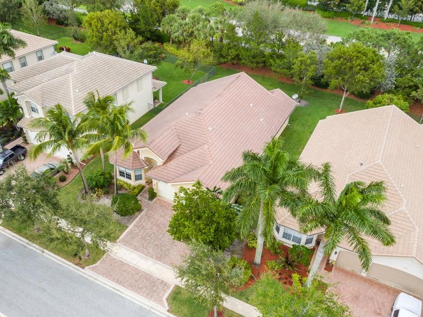 11065 Sunset Ridge Circle, Boynton Beach, FL 33473