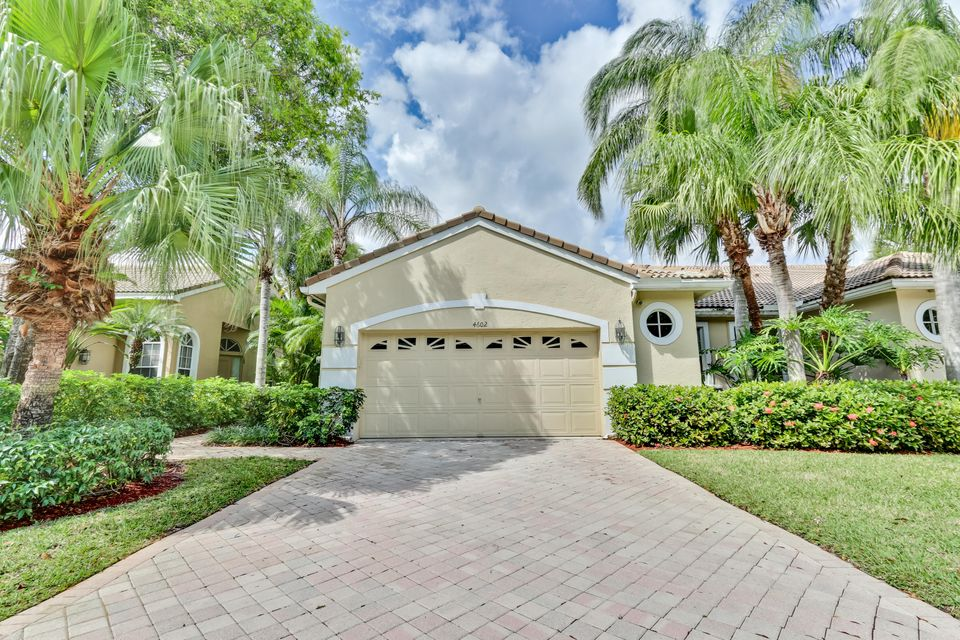 4602 Carlton Golf Drive, Wellington, FL 33449