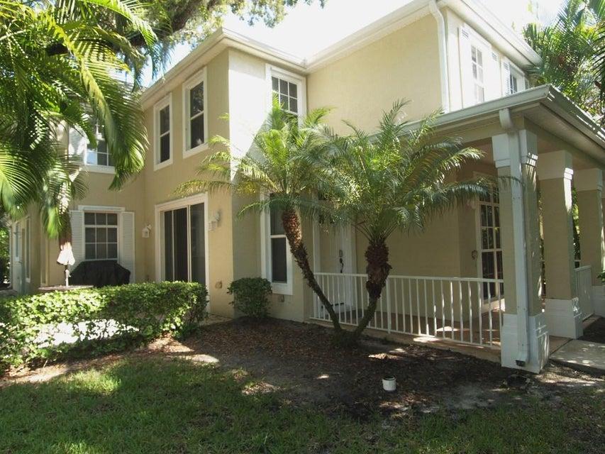 8705 Palm Tree Lane