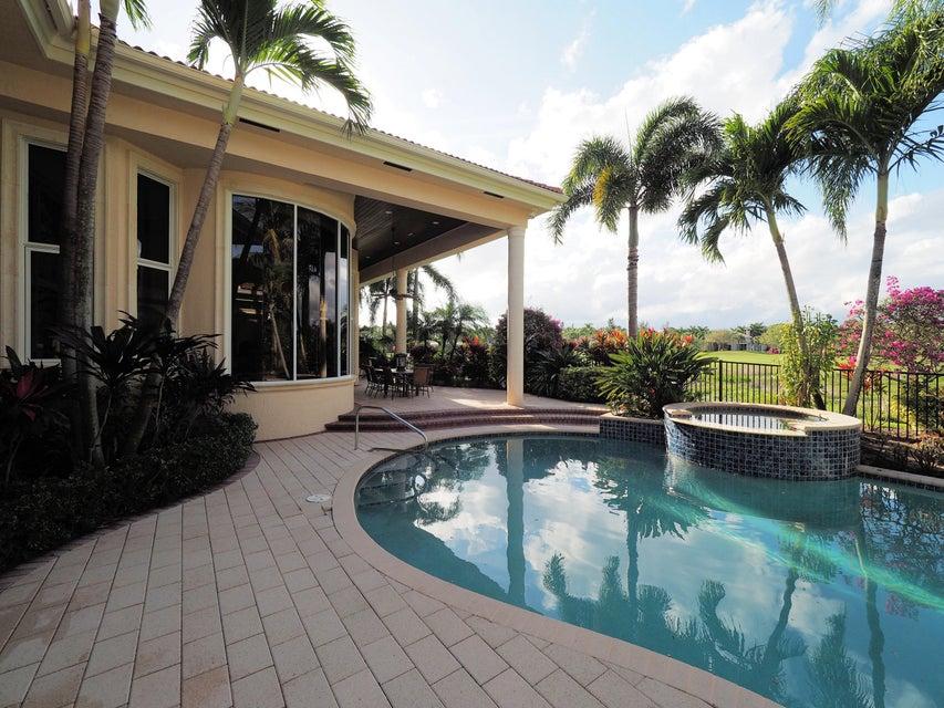 Egret Beach Lane Green Acres West Palm Beach