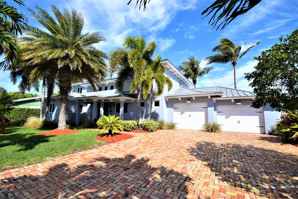 909 Turner Road, Delray Beach, FL 33483