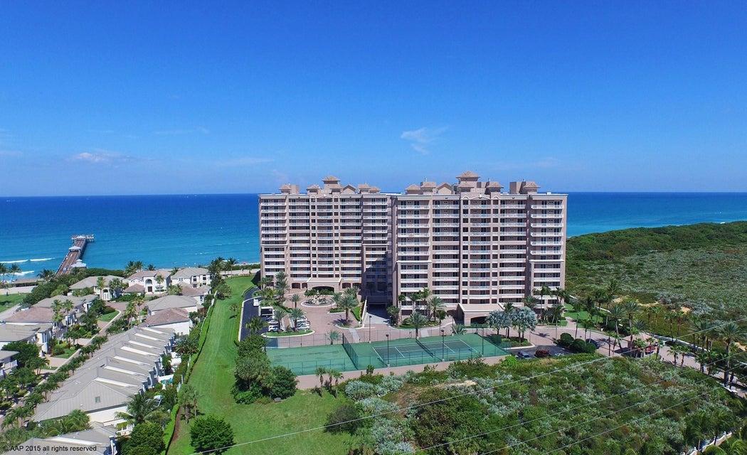 750 Ocean Royale 303, Juno Beach, FL 33408