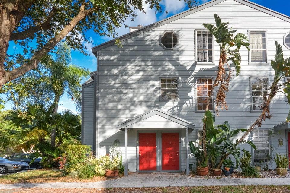5032 Heatherhill Lane 50, Boca Raton, FL 33486