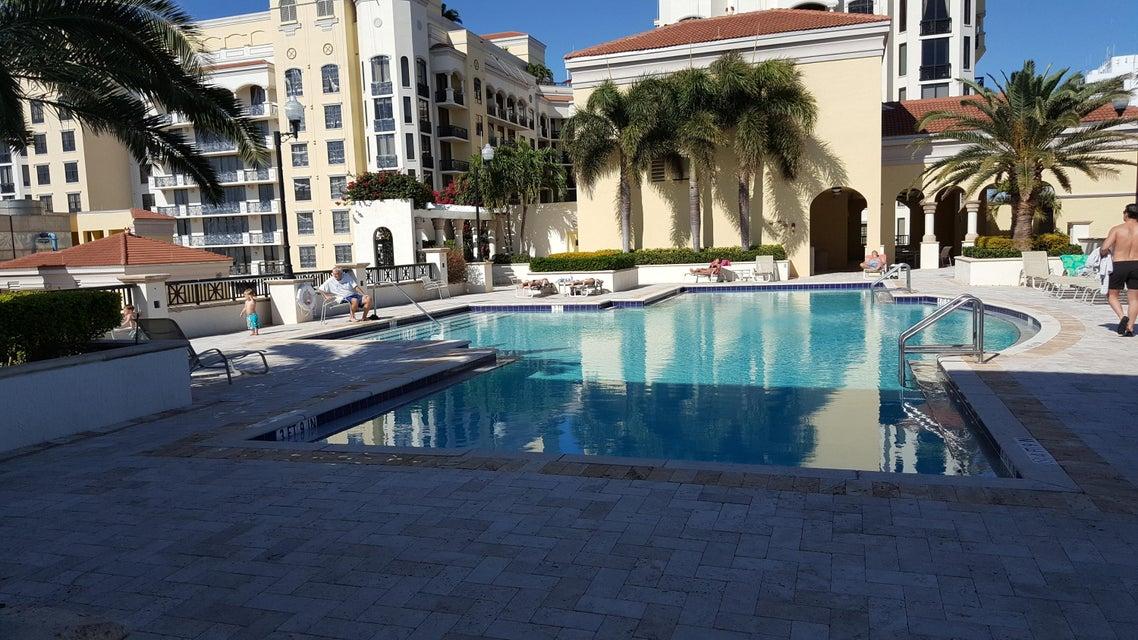 801 S Olive Avenue West Palm Beach Fl 33401 Mls Rx 10300201 365 000 One City Plaza Condo