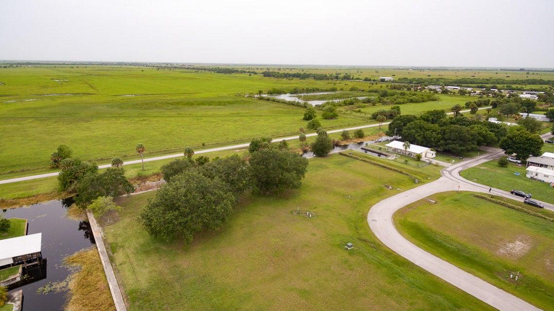 1103 Orange Loop Lot 3, Okeechobee, FL 34974