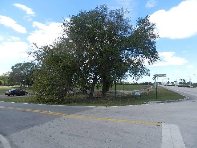 501 N Us Highway 27 N, South Bay, FL 33493