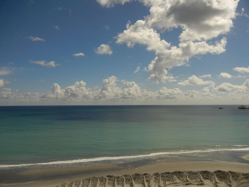 250 S Ocean Boulevard 12h, Boca Raton, FL 33432