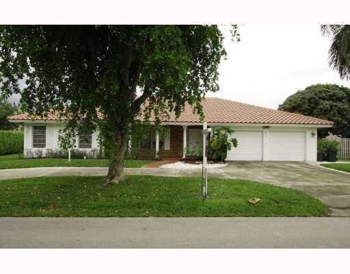 854 Hibiscus Street, Boca Raton, FL 33486