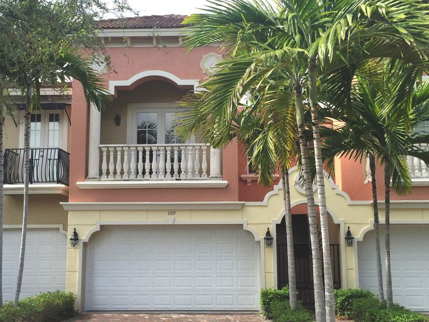 Additional photo for property listing at 1109 NE 14th Avenue 1109 NE 14th Avenue Fort Lauderdale, Florida 33304 États-Unis