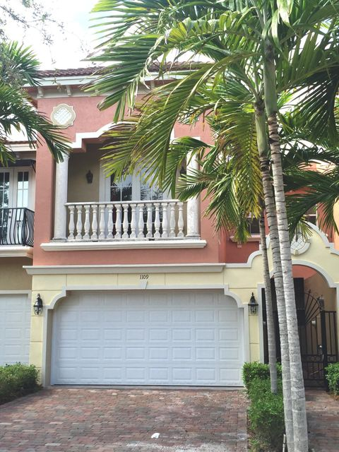 Additional photo for property listing at 1109 NE 14th Avenue 1109 NE 14th Avenue Fort Lauderdale, Florida 33304 United States