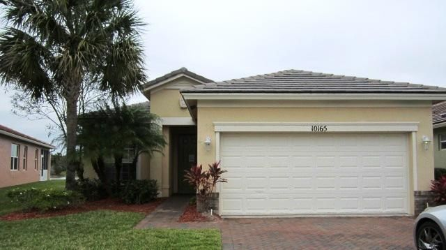 10165 SW Brookgreen Drive, Port Saint Lucie, FL 34987