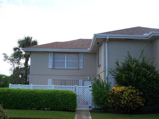 3535 SW Sunset Trace Circle, Palm City, FL 34990