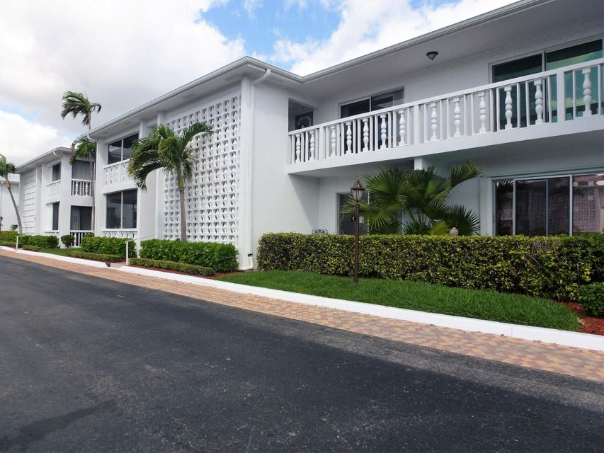 4201 S Ocean Boulevard K7, South Palm Beach, FL 33480