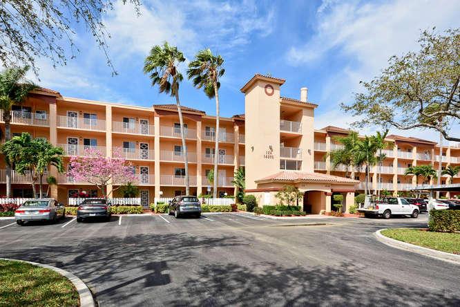 14095 Royal Vista Drive 209, Delray Beach, FL 33484