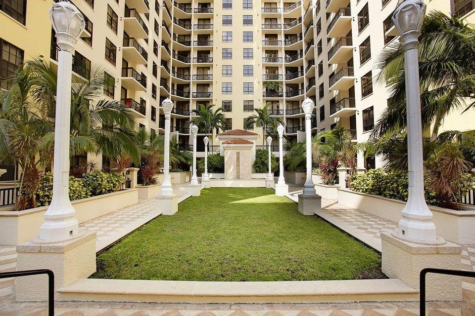 701 S Olive Avenue West Palm Beach Fl 33401 Mls Rx 10314339 749 000 Two City Plaza Condo