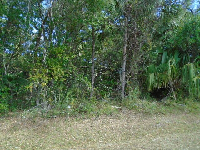 Additional photo for property listing at 7106 Banyan Street 7106 Banyan Street Fort Pierce, Florida 34951 United States
