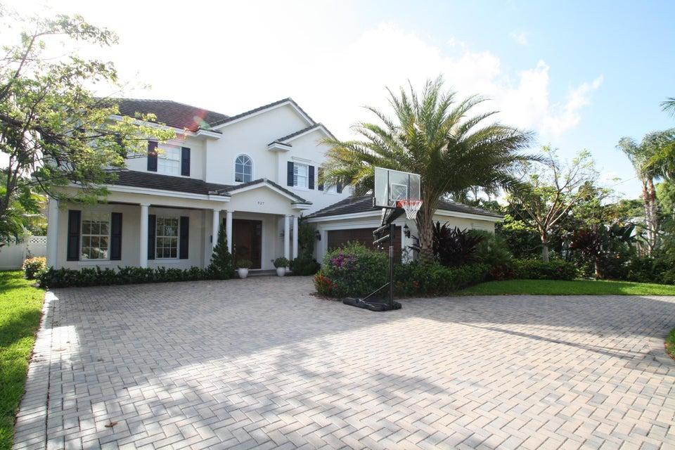 527 NW 1st Avenue, Delray Beach, FL 33444