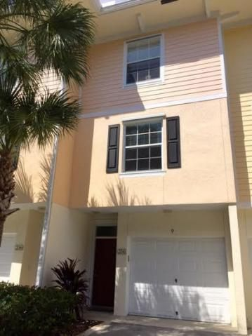 245 Murcia Drive 204 , Jupiter FL 33458 is listed for sale as MLS Listing RX-10314461 22 photos