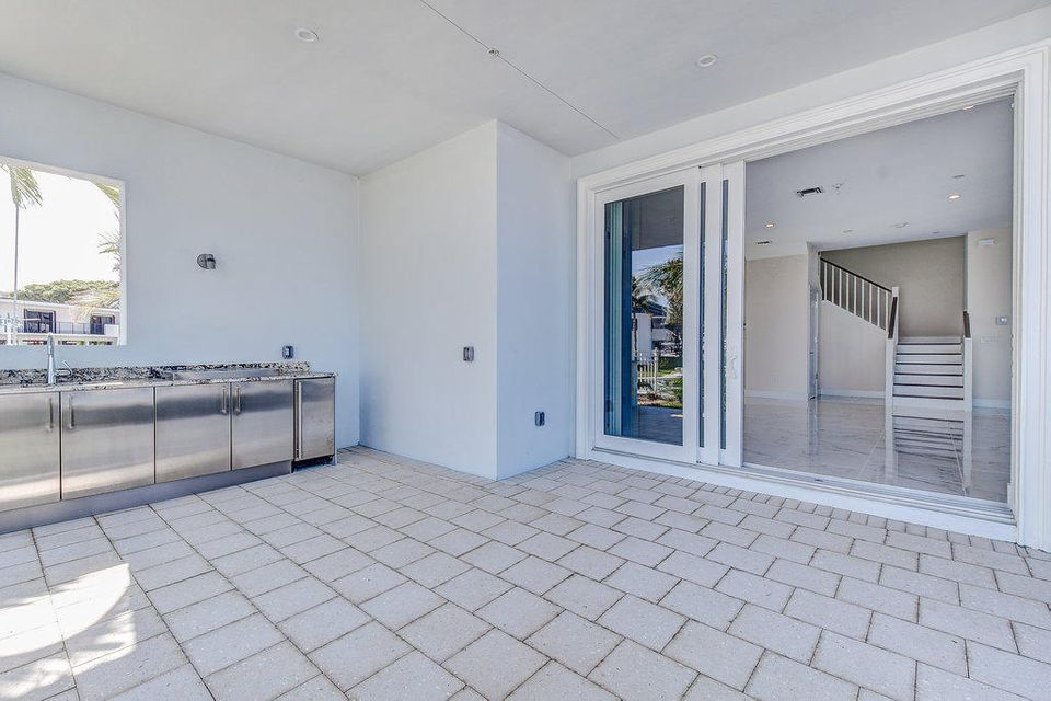 Additional photo for property listing at 101 Water Club Court S 101 Water Club Court S North Palm Beach, Florida 33408 Vereinigte Staaten