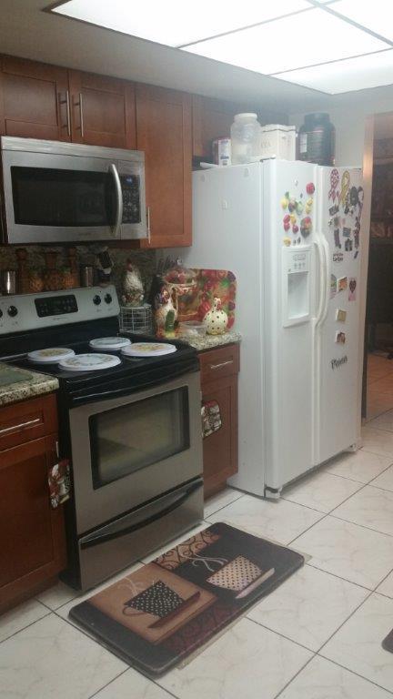 9390 SW 2nd Street, Boca Raton, FL 33428