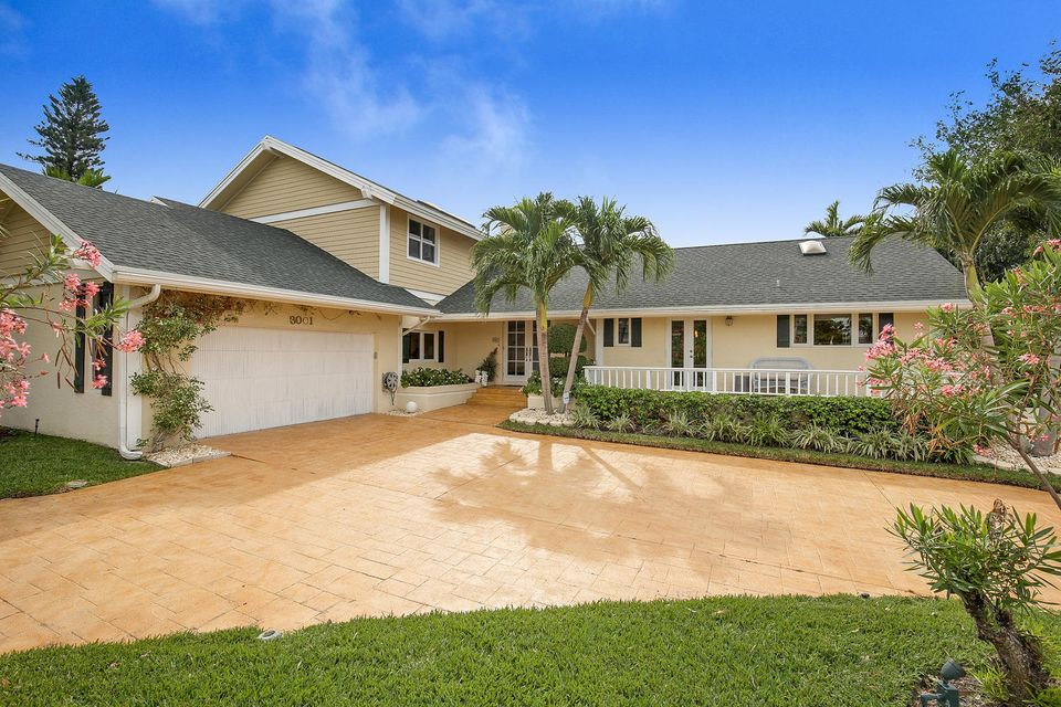 Rentals for Rent at 3001 Jasmine Court 3001 Jasmine Court Delray Beach, Florida 33483 United States