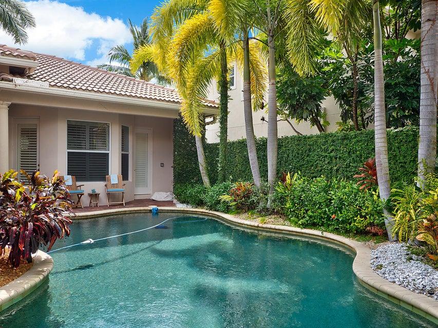539 les jardin drive palm beach gardens fl 33410 lost tree