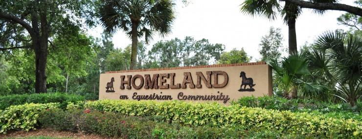 5114 Homeland Road, Lake Worth, FL 33449