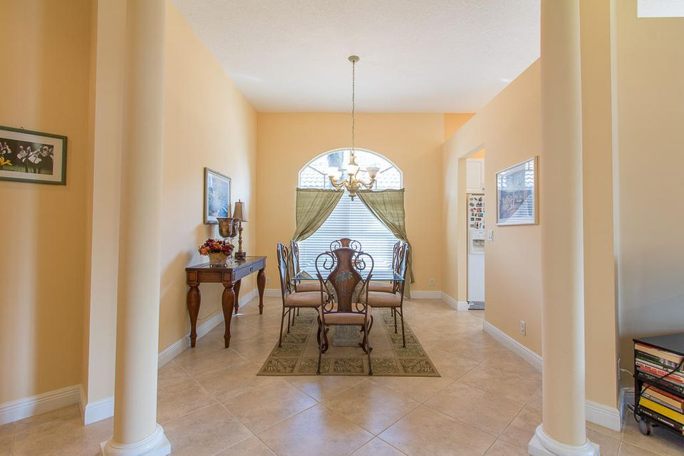 5813 Fountains Drive Lake Worth, FL 33467 photo 7